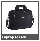 Laptop tassen